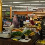 Top SuperMarket - Otwarcie