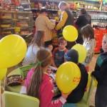 Urodziny Top Market Lubowidz