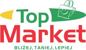 logo_top_market